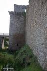 Tiffauges Chateau 2014 ASP 008