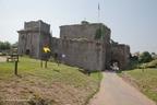 Tiffauges Chateau 2014 ASP 010