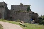 Tiffauges Chateau 2014 ASP 012