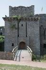Tiffauges Chateau 2014 ASP 013