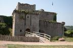 Tiffauges Chateau 2014 ASP 014