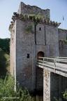 Tiffauges Chateau 2014 ASP 016