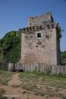 Tiffauges Chateau 2014 ASP 017