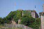 Tiffauges Chateau 2014 ASP 022