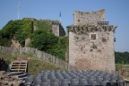 Tiffauges Chateau 2014 ASP 023