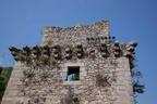 Tiffauges Chateau 2014 ASP 024