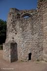 Tiffauges Chateau 2014 ASP 026