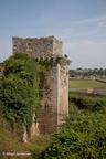Tiffauges Chateau 2014 ASP 030