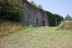Tiffauges Chateau 2014 ASP 032