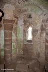 Tiffauges Chateau 2014 ASP 035