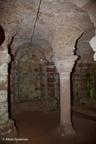 Tiffauges Chateau 2014 ASP 036