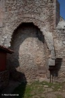 Tiffauges Chateau 2014 ASP 042