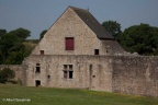 Tiffauges Chateau 2014 ASP 046