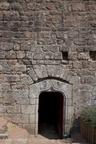Tiffauges Chateau 2014 ASP 057