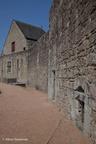 Tiffauges Chateau 2014 ASP 058