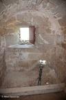 Tiffauges Chateau 2014 ASP 059