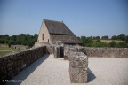 Tiffauges Chateau 2014 ASP 061