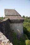 Tiffauges Chateau 2014 ASP 062