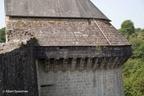 Tiffauges Chateau 2014 ASP 063