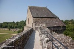 Tiffauges Chateau 2014 ASP 064