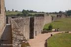 Tiffauges Chateau 2014 ASP 068