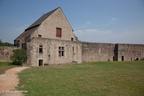 Tiffauges Chateau 2014 ASP 076