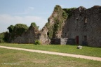 Tiffauges Chateau 2014 ASP 081