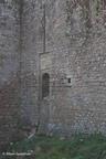 Tiffauges Chateau 2014 ASP 086