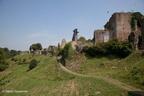 Tiffauges Chateau 2014 ASP 090