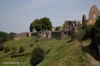 Tiffauges Chateau 2014 ASP 091