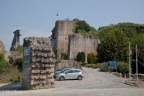 Tiffauges Chateau 2014 ASP 093