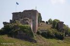 Tiffauges Chateau 2014 ASP 097