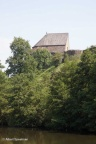 Tiffauges Chateau 2014 ASP 101