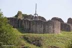 Tiffauges Chateau 2014 ASP 102