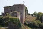 Tiffauges Chateau 2014 ASP 103