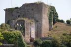 Tiffauges Chateau 2014 ASP 105