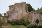 Tiffauges Chateau 2014 ASP 109