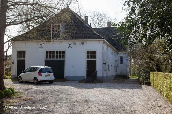 KoudekerkADRijn DenTol 2021 ASP 03