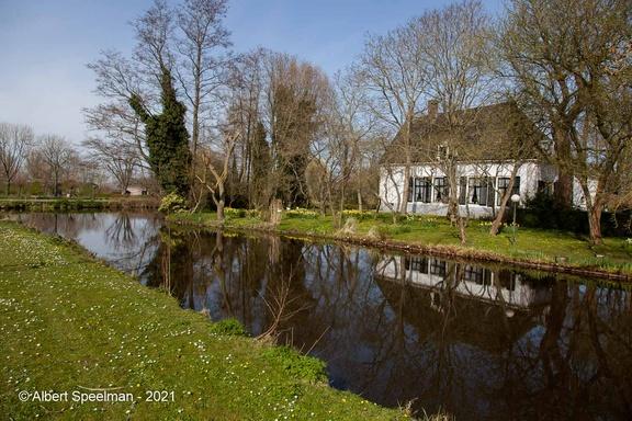 KoudekerkADRijn DenTol 2021 ASP 07