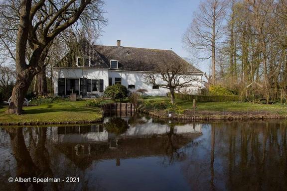 KoudekerkADRijn DenTol 2021 ASP 09