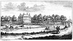 Oud Poelgeest - J. Lamsvelt, 1712, ZH1