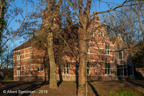Schelluinen Schelluinderberg 2019 ASP 04