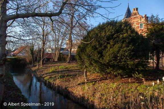 Schelluinen Schelluinderberg 2019 ASP 08