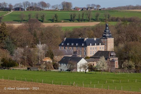 Gulpen Neubourg 2021 ASP 05