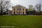 Oosterbeek Hartenstein 2020 ASP 04