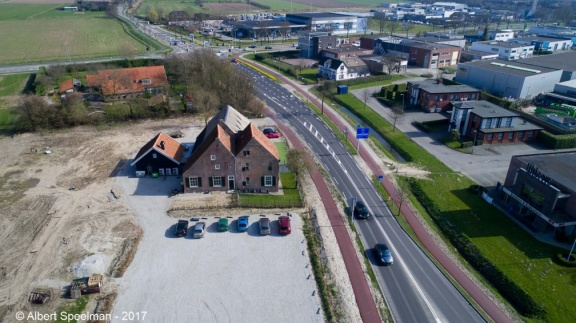 Westervoort Hamerden 2017 ASP LF 04