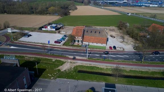 Westervoort Hamerden 2017 ASP LF 06