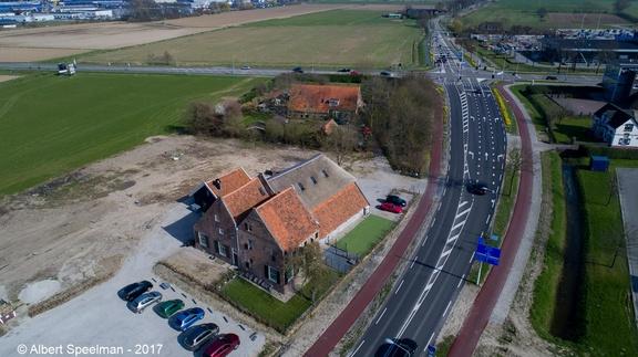 Westervoort Hamerden 2017 ASP LF 08