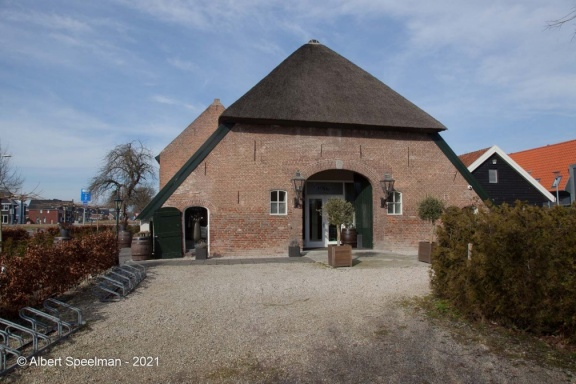 Westervoort Hamerden 2021 ASP 02