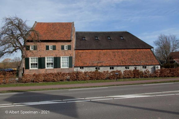 Westervoort Hamerden 2021 ASP 05